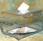 urnas y votos,Ideas+Liberrimas+-+Urna+electoralurna[1].JPG